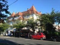 Vera Apartman Hévíz - Szallas.hu