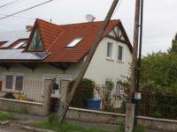 Veszprém Room Vendégház Veszprém - Szallas.hu