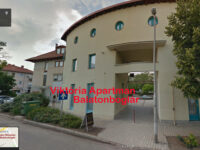 Viktória Apartman Balatonboglár - Szallas.hu