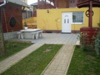 Viktória Apartman Nyíregyháza - Szallas.hu