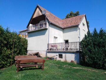 Vil Laguna Apartment Zánka - Szallas.hu