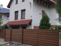 Villa Breva Bogács - Szallas.hu
