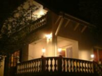 Villa Emília Szombathely - Szallas.hu