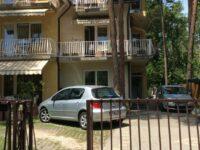 Villa Gabriella Apartmanház Siófok - Szallas.hu