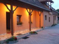 Villa Giulia Vendégház Verpelét - Szallas.hu
