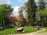 Villa Hotel Debrecen - Szallas.hu