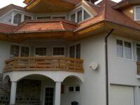 Villa Kolics Apartman Hévíz - Szallas.hu