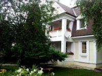 Villa Rubin Balatonföldvár - Szallas.hu