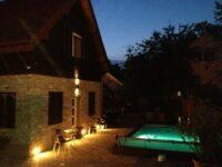 Villa Smeraldo Siófok - Szallas.hu