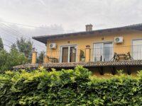 Villa Toscana Hajdúszoboszló - Szallas.hu