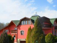 Villa Zala Zalakaros - Szallas.hu