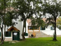 VillaBOGArT Vendégház Alsóbogát - Szallas.hu