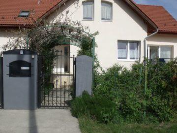 Villavölgy Vendégház Dömös - Szallas.hu