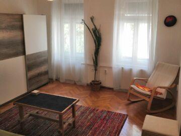 Vince Apartman Pécs - Szallas.hu
