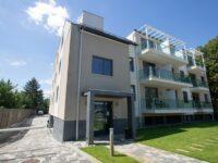 Vision Apartman Sárvár - Szallas.hu