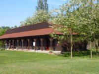 Walter Ranch Kaskantyú - Szallas.hu