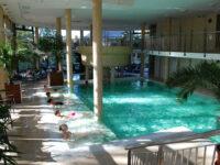 Wellness Hotel Gyula - Szallas.hu