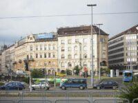 Wiky Sweet Apartment Budapest - Szallas.hu