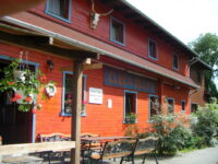Williams Village Bowling és Country Club Budapest - Szallas.hu