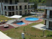 Zamárdi Resort Apartman Zamárdi - Szallas.hu