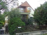 Zanati Villa Vonyarcvashegy - Szallas.hu