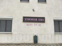 Zimmer Eri Vendégház Etyek - Szallas.hu