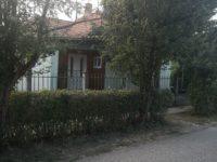 ZöldHáz Apartman Tiszafüred - Szallas.hu
