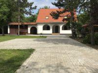 Zölderdő Vendégház Soltvadkert - Szallas.hu