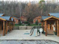 Zöldvár Villa Apartmanok Bogács - Szallas.hu