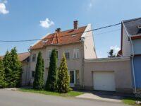 Zoli Kölcsey 19 Villa Hajdúszoboszló - Szallas.hu