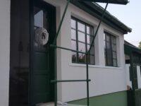 Zrínyi11 Apartman Balatonkenese - Szallas.hu