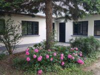 Zrínyi15 Apartman Balatonkenese - Szallas.hu
