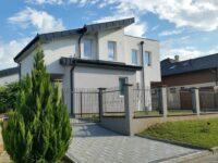 Zsazsa Apartman Balatonlelle - Szallas.hu