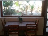 Zulu Café Apartman Rétság - Szallas.hu