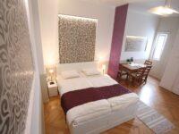 d.Five Astoria Apartment Budapest - Szallas.hu