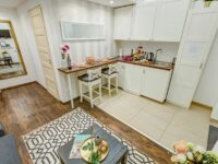 d.Five Lovely Apartment at Basilica Budapest - Szallas.hu
