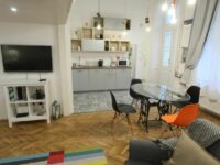 d.Five Tailor Apartment in the Center Budapest - Szallas.hu